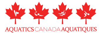 Aquatics Canada Logo