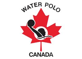 Water Polo Canada